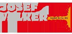 Josef Völker - Ver- und Bearbeitung von Feuerschutz- und Faserzementplatten